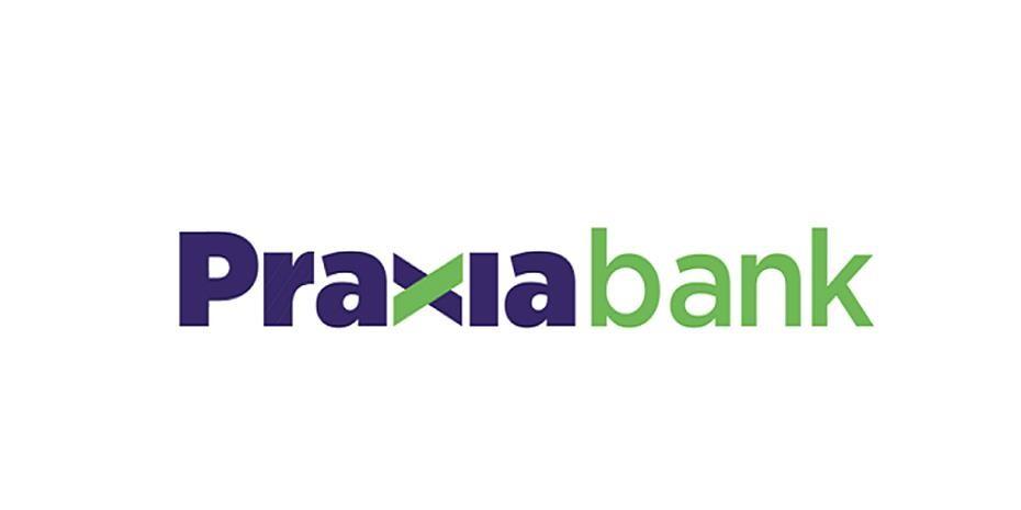 Προς παράταση οι προσφορές για την Praxia bank, σύμφωνα με την Atlas