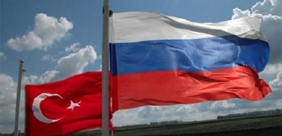 Reuters: Μόσχα και Άγκυρα εργάζονται σε ένα νέο συμβόλαιο για τους S-400