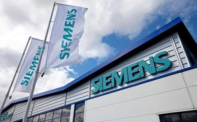 Στη φυλακή 3 από τους καταδικασθέντες στην υπόθεση της Siemens
