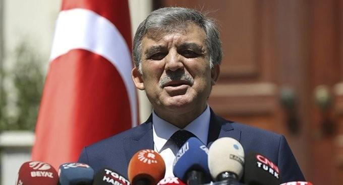 «Παγίδα» προς Ερντογάν, με σχηματισμό 2 νέων κομμάτων στην Τουρκία