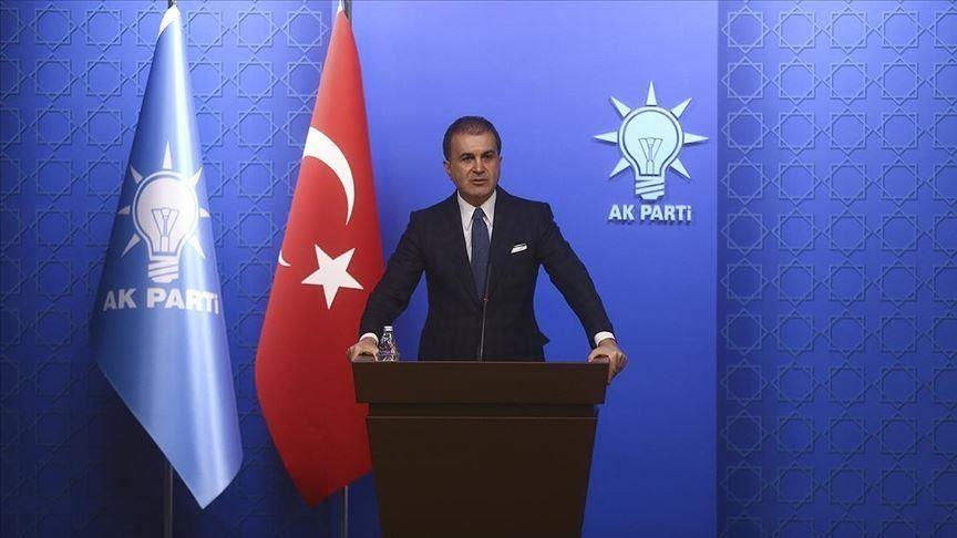 Ακάθεκτη η Τουρκία: Εντός του Διεθνούς Δικαίου η συμφωνία με τη Λιβύη