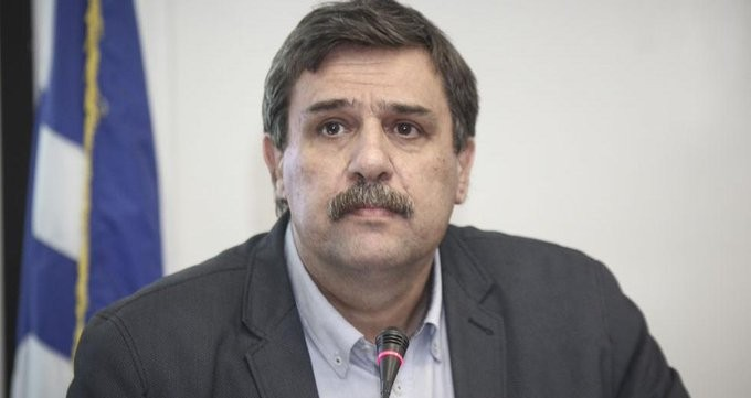 Εκποίηση «φιλέτων» της δημόσιας υγείας από την κυβέρνηση, κατήγγειλε ο Ξανθός
