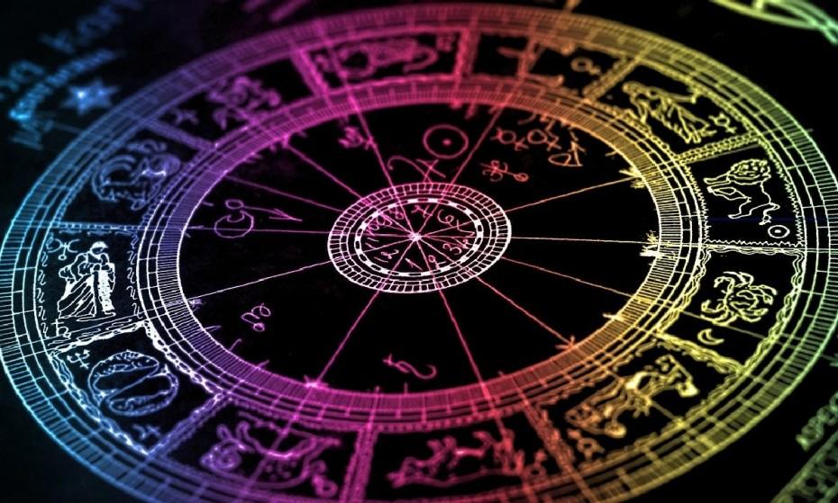 03/12/2019: Ημερήσιες αστρολογικές προβλέψεις για όλα τα ζώδια
