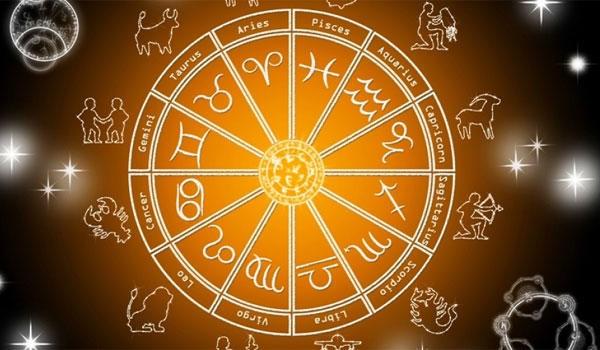 06/12/2019: Ημερήσιες αστρολογικές προβλέψεις για όλα τα ζώδια