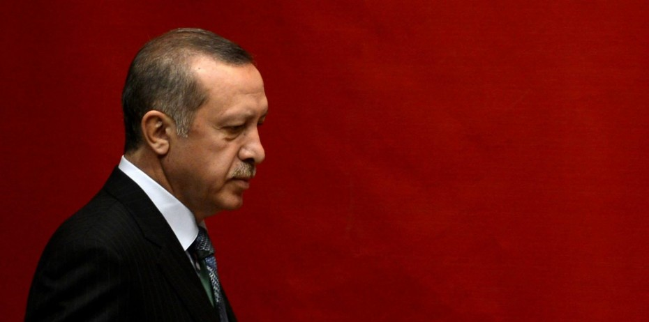 «Πυρά» Τουρκίας κατά Χάφταρ: Θα του δώσουμε το κατάλληλο μάθημα