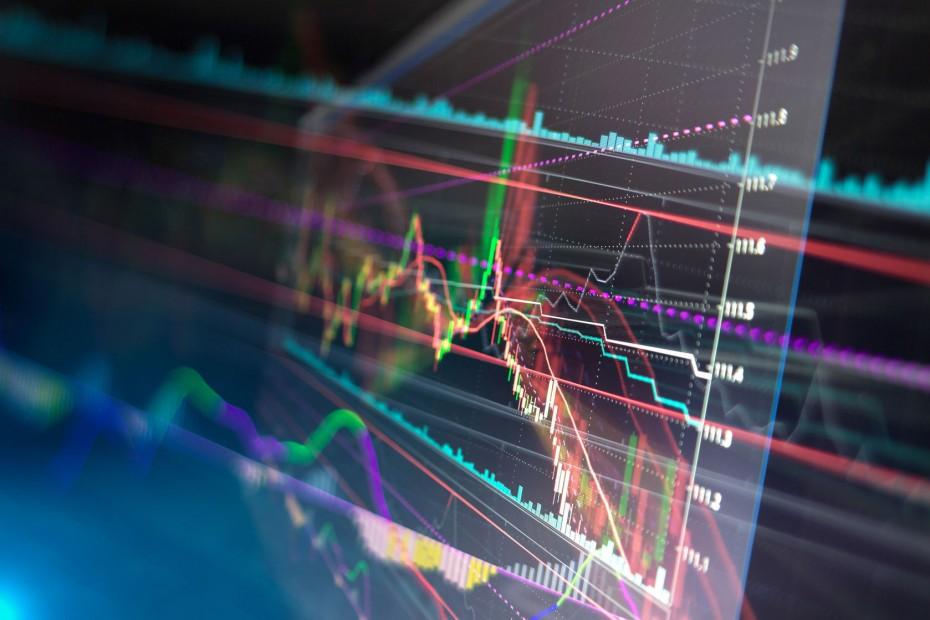 Μεικτή εικόνα στην Ευρώπη με το «βλέμμα» στο εμπόριο