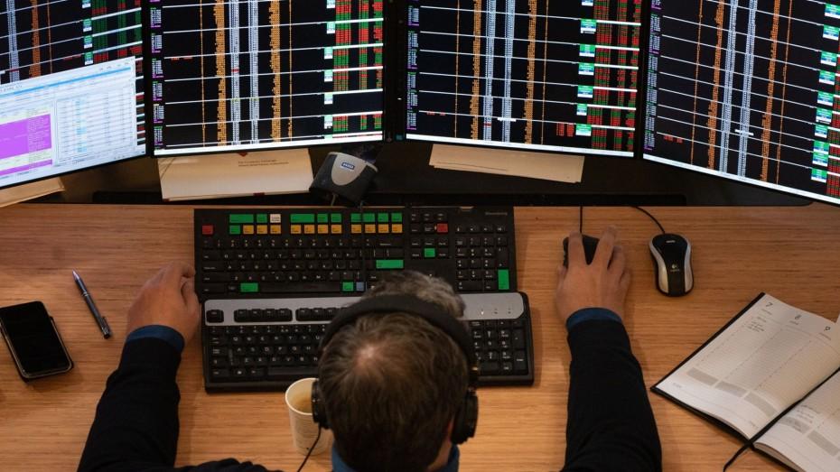 Ανοδικό ξέσπασμα στις ευρωαγορές για το κλείσιμο της εβδομάδας