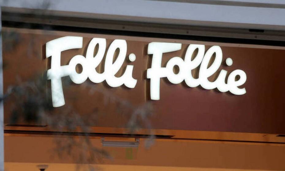 Folli Follie: Νέα παράταση για καταληκτική συμφωνία με ομολογιούχους