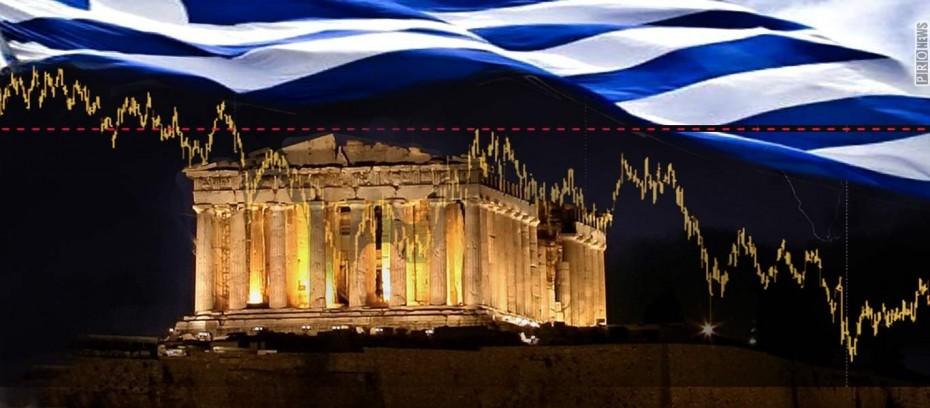 Η Ελλάδα πιο κοντά στην επενδυτική βαθμίδα: Προς νέα χαμηλά το 10ετές