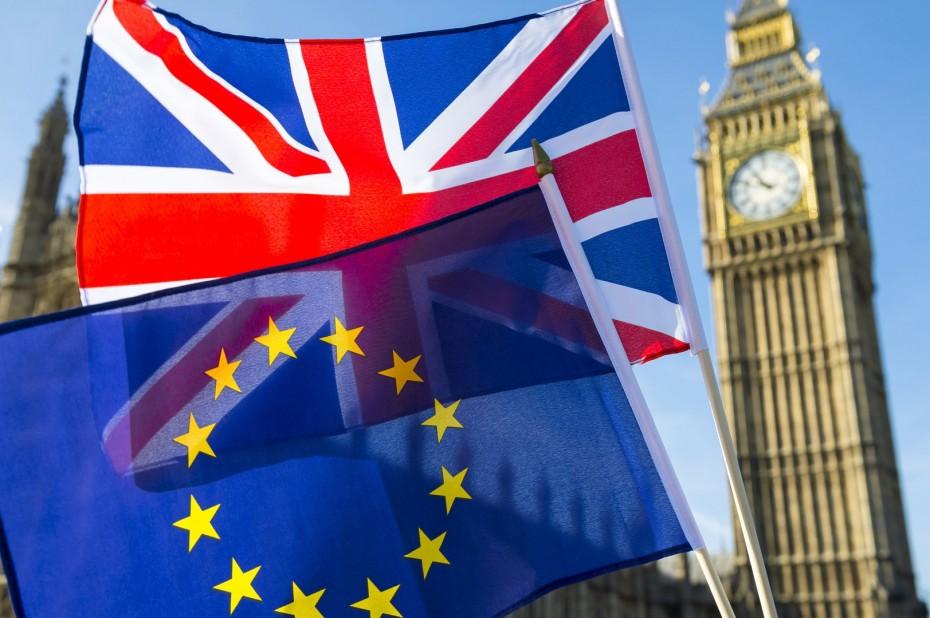 Μήνυμα Γαλλίας-Γερμανίας προς Λονδίνο: Δεν φτάνει ο χρόνος για συμφωνία
