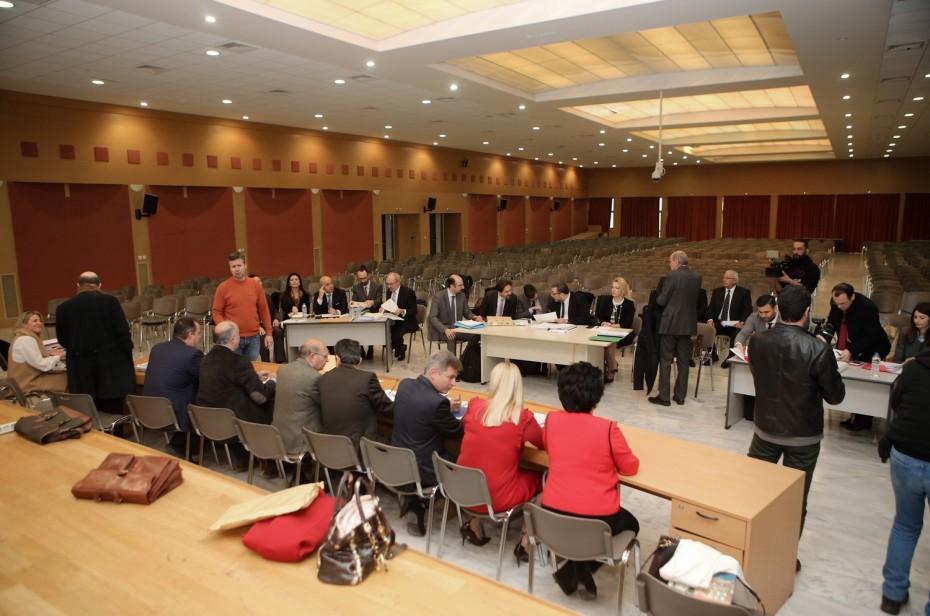 Κίνδυνος άμεσου υποβιβασμού της Ξάνθης, μετά τη συνεδρίαση της ΕΕΑ