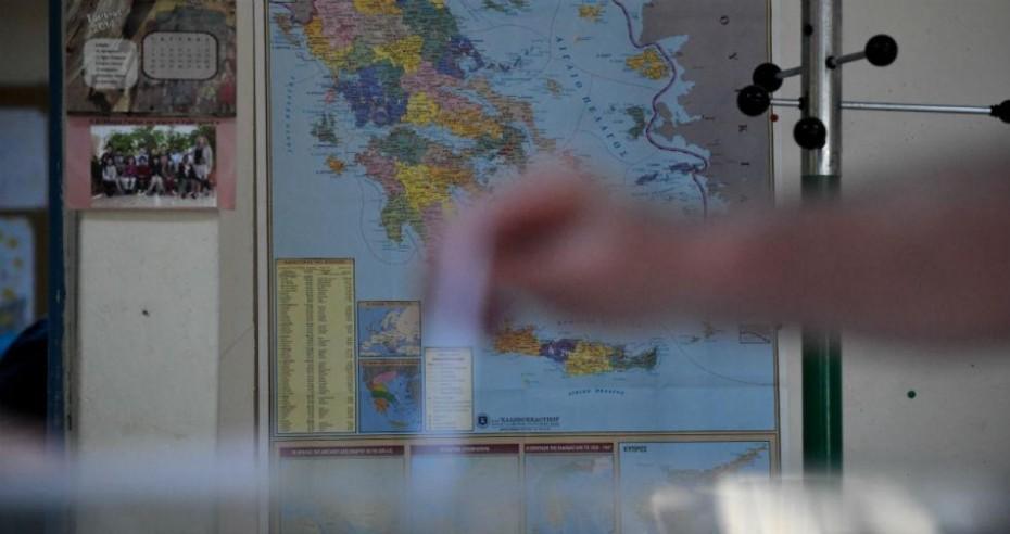 Μετά τον εκλογικό νόμο η ανακοίνωση του ΠτΔ από τον Μητσοτάκη