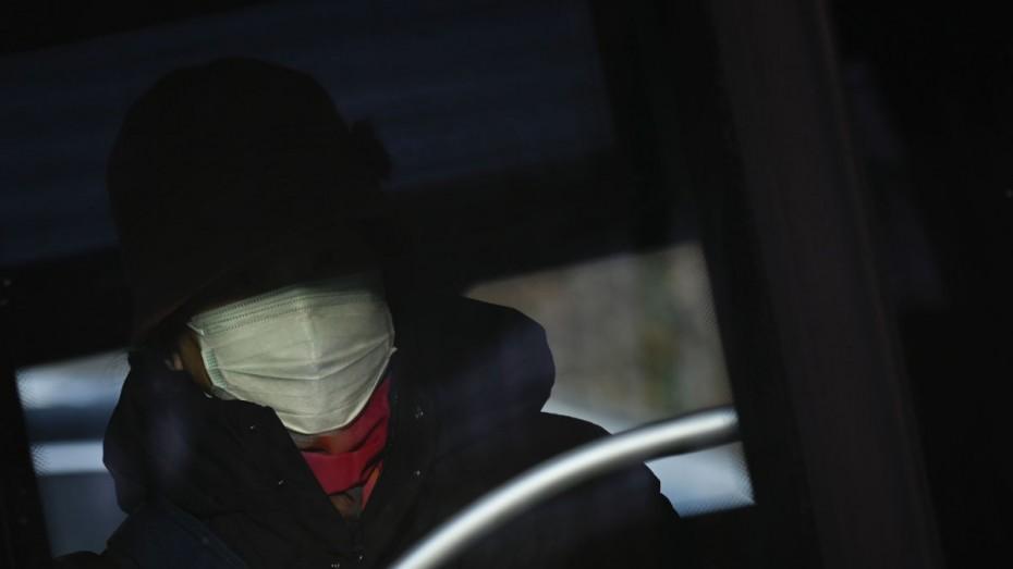 Τι λέει ο ΕΟΔΥ για τον κίνδυνο εισαγωγής του κινεζικού κοροναϊού στην Ελλάδα