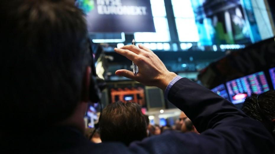 Ανησυχία στις ευρωαγορές την Πέμπτη, μετά την ΕΚΤ
