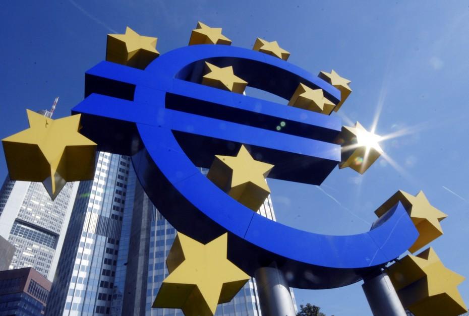 Ευρωζώνη: Ανέβασε στροφές ο πληθωρισμός τον Δεκέμβριο