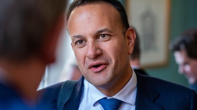 Πρόωρες εκλογές στην Ιρλανδία, στις 8 Φεβρουαρίου