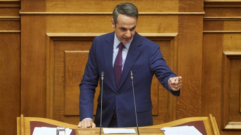 Διπλή προειδοποίηση και μνημόνιο για την «ανάταξη του ελληνικού ποδοσφαίρου»