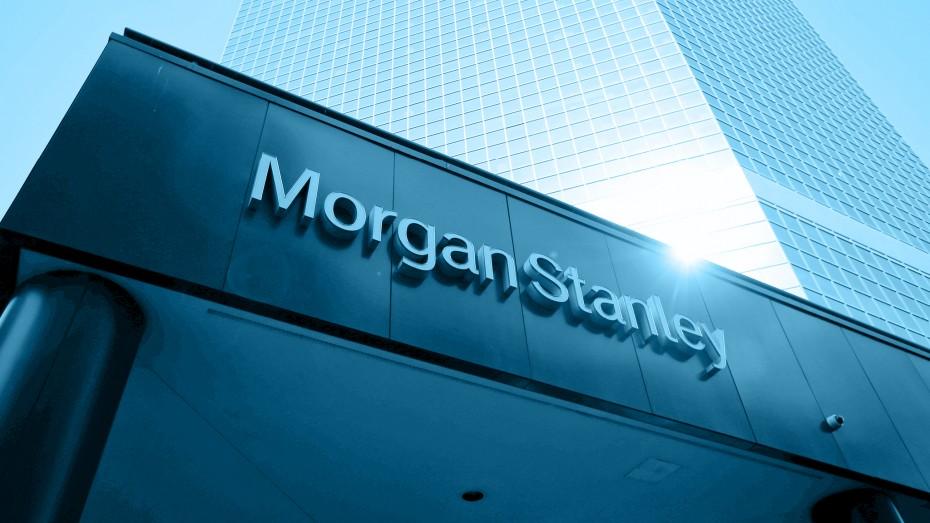 Morgan Stanley: Θετική έκπληξη η αναβάθμιση της Fitch