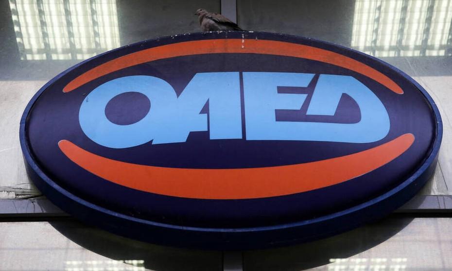Σημαντική αύξηση των εγγεγραμμένων ανέργων του ΟΑΕΔ