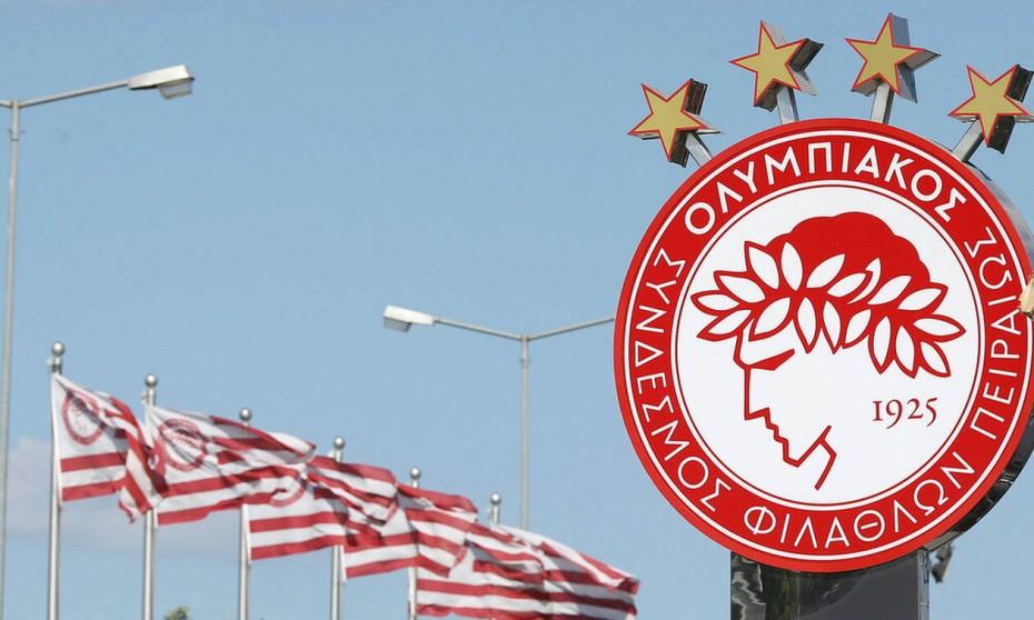 Στα «κάγκελα» ο Ολυμπιακός, για το διορισμό VAR κόντρα στον ΟΦΗ