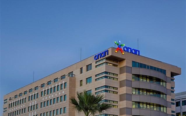 OΠΑΠ: Έκτακτο μέρισμα 0,95 ευρώ και δικαίωμα επανεπένδυσης