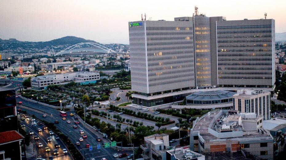 Απεργία στον ΟΤΕ: Μηνύσεις για αποκλεισμούς κτιρίων από τη διοίκηση