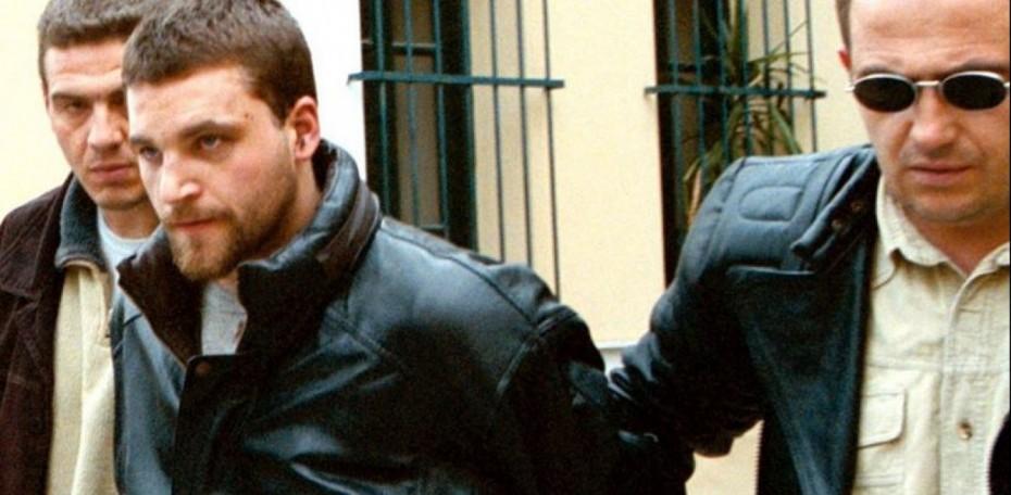Εισαγγελέας: Ένοχος για τέσσερις ανθρωποκτονίες κι επτά απόπειρες ο Κ. Πάσσαρης