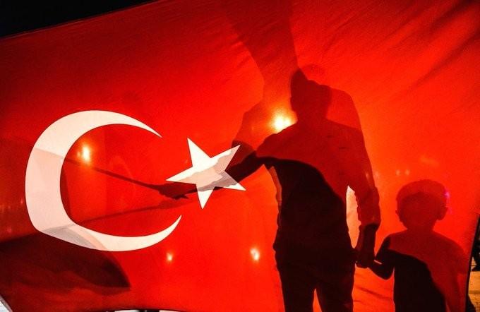 Θα αποτύχει ο EastMed, τονίζει η Τουρκία