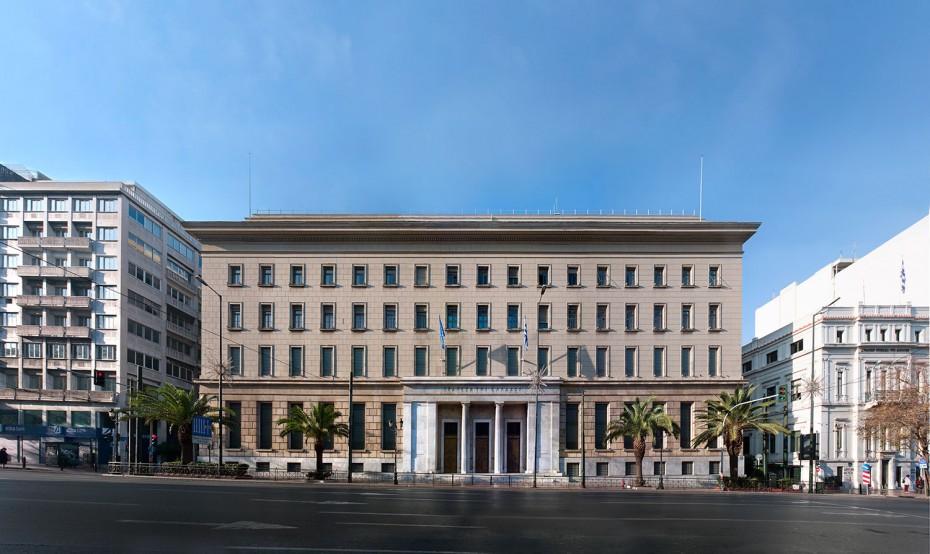 Πτωτικά οι καταθέσεις στις ελληνικές τράπεζες για το 2019