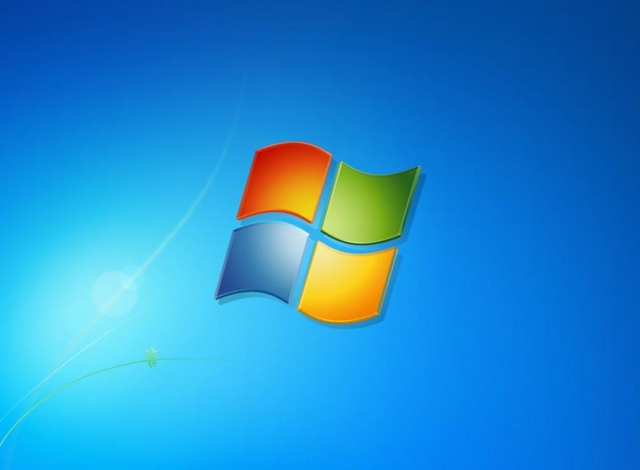 «Τίτλοι τέλους» για τα Windows 7