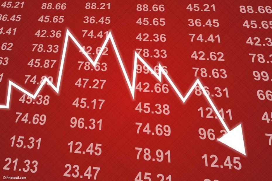 ΧΑ: Στο προσκήνιο και πάλι οι πωλητές