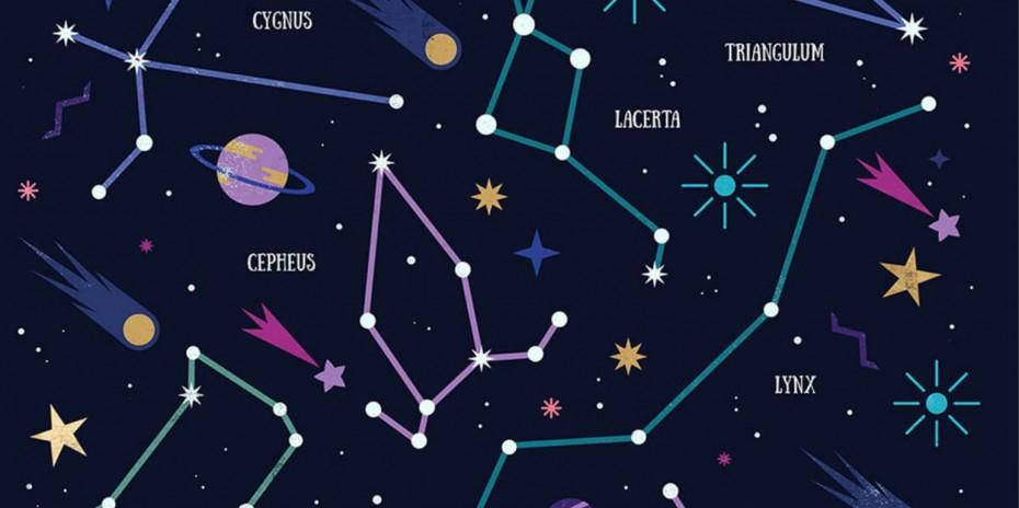 07/01/2020: Ημερήσιες αστρολογικές προβλέψεις για όλα τα ζώδια