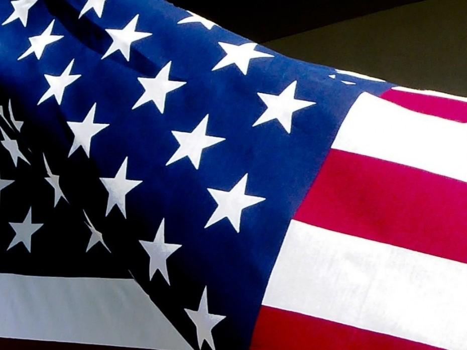 ΗΠΑ: Μικρή άνοδος στις νέες αιτήσεις για επιδόματα ανεργίας