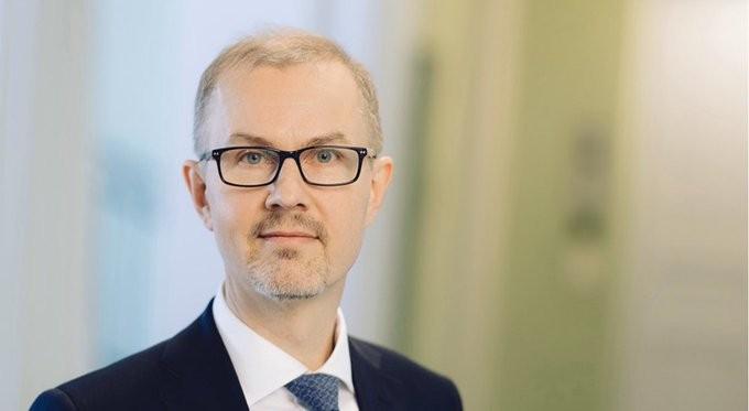 Το Eurogroup ενέκρινε το διορισμό Σαρανχέιμο στο EWG