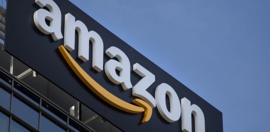 Απειλή για βόμβα στα κεντρικά γραφεία της Amazon στη Μαδρίτη