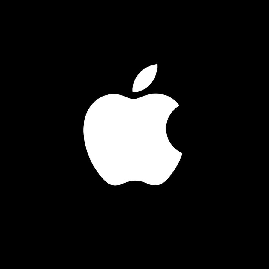 «Νόσησε» από τον κοροναϊό και η Apple