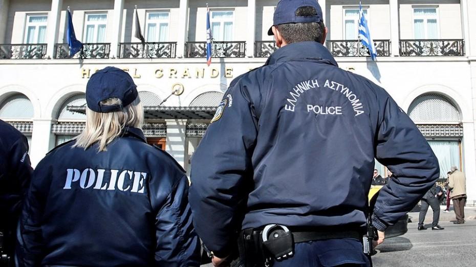 Δίωξη εις βάρος 6 αστυνομικών για έκδοση πλαστών εγγράφων σε κακοποιών