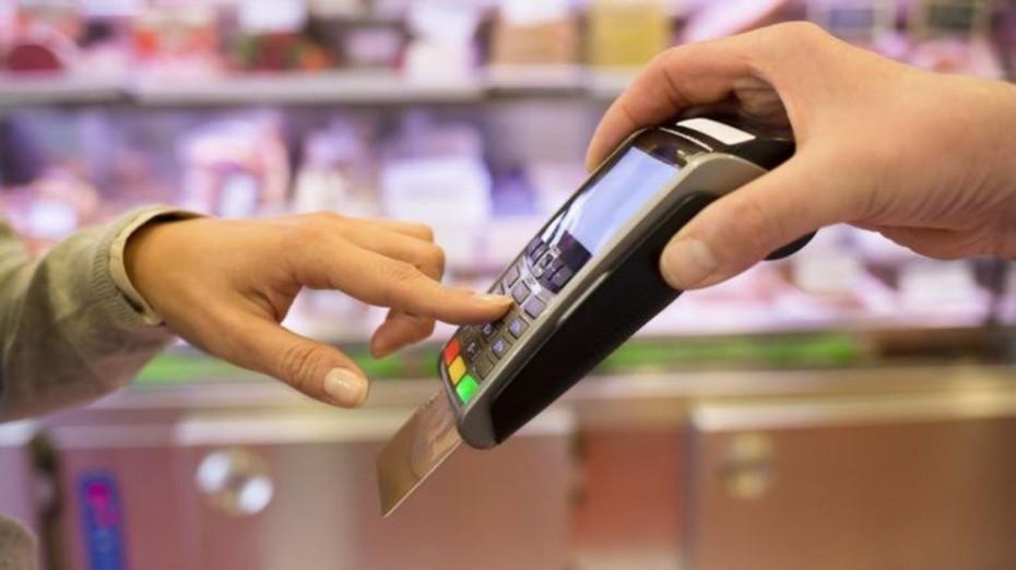 Τα «όπλα» του ΥΠΟΙΚ για την αύξηση των e-πληρωμών