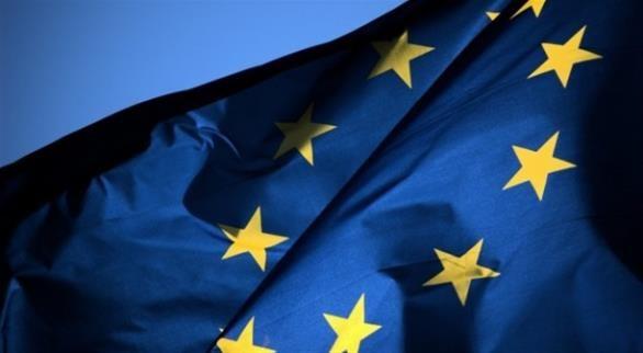 Νέα σύσκεψη των υπουργών Υγείας της ΕΕ για τον κοροναϊό