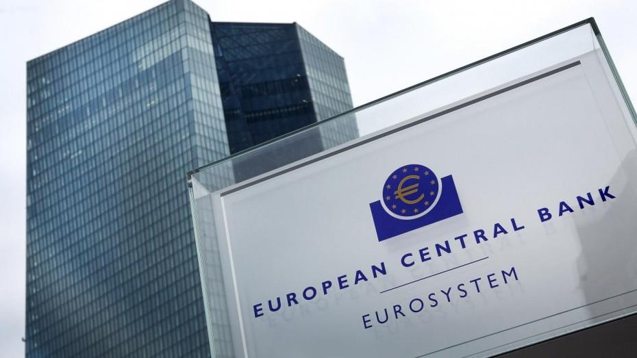 Έτσι θα γίνουν τα φετινά stress test από την ΕΚΤ