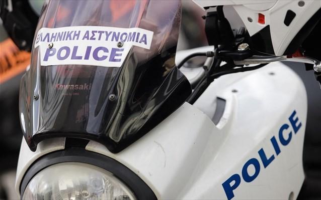 Σε εξέλιξη νέα επιχείρηση της ΕΛΑΣ σε κέντρο Αθήνας και γύρω από τα Εξάρχεια