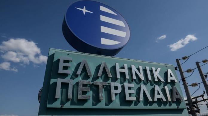 Η Γ.Σ. των ΕΛΠΕ ενέκρινε το μνημόνιο Συνεργασίας με ΤΑΙΠΕΔ για ΔΕΠΑ