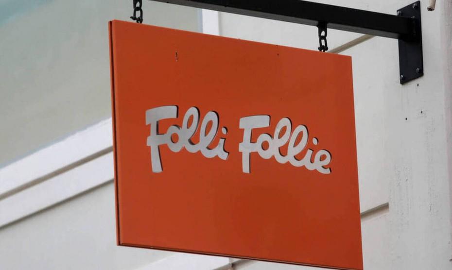 Τη Δευτέρα οι αποφάσεις της ΕΚ για την ηγεσία της Folli Follie