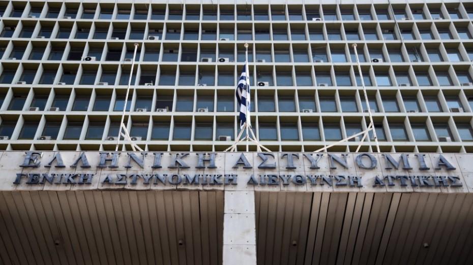 Προανακριτική: Επικοινώνησε ο «Μάξιμος Σαράφης» – Ζήτησε να καταθέσει υπό προϋποθέσεις