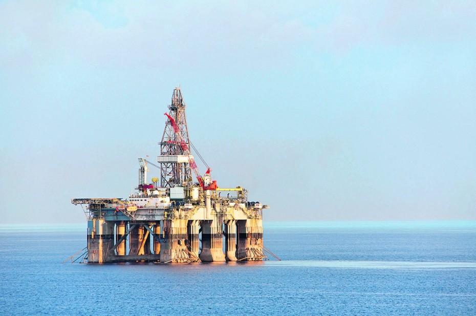 Κυπριακή ΑΟΖ: ENI και Total ξεκινούν γεωτρήσεις τον Απρίλιο