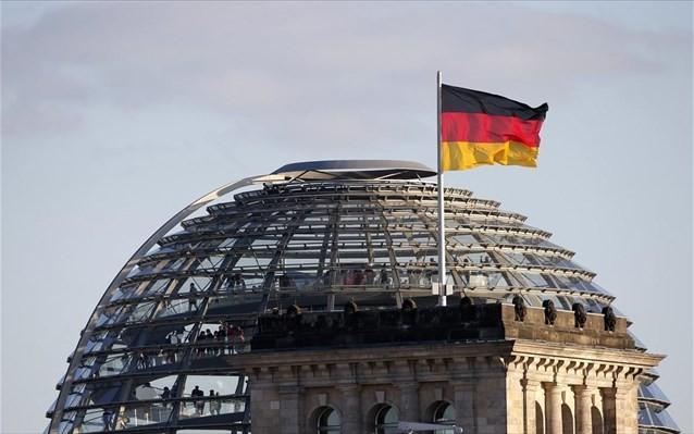 Οι δυσκολίες του γερμανικού ΑΕΠ προβληματίζουν τις ΗΠΑ