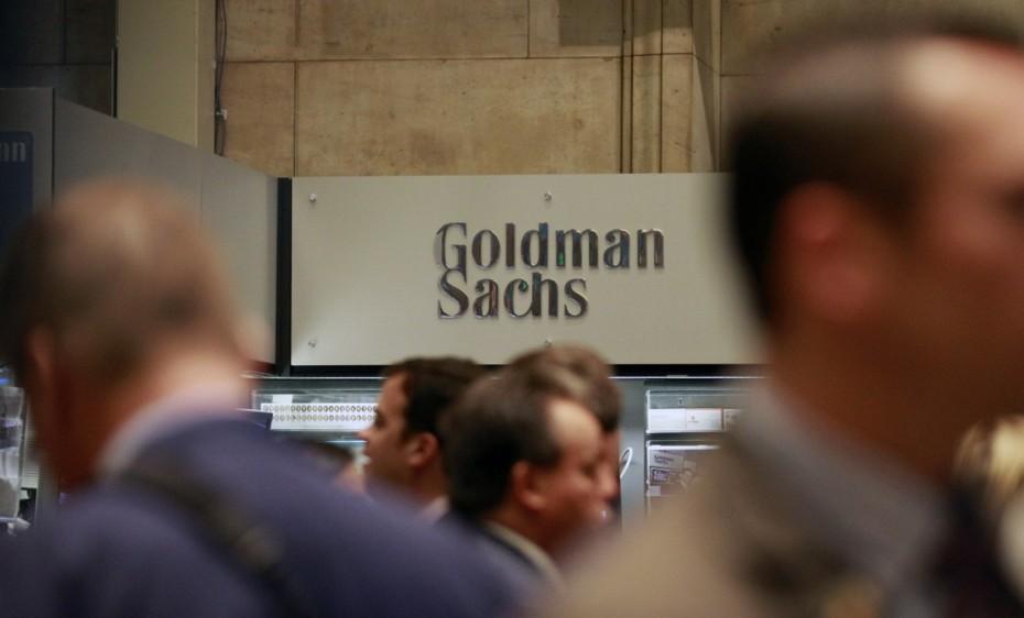 «Μπαράζ» προειδοποιήσεων προς τους επενδυτές για τον κοροναϊό