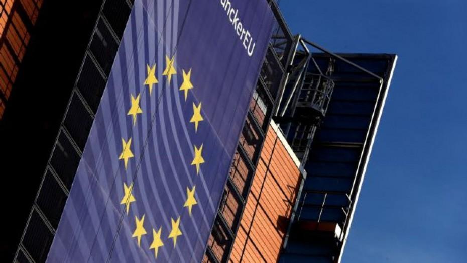 ΕΕ: «Βαρίδι» το Brexit για συμφωνία επί του προϋπολογισμού