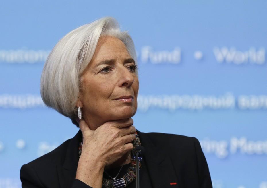 «Σήμα» για αγορά ελληνικών ομολόγων από την ΕΚΤ