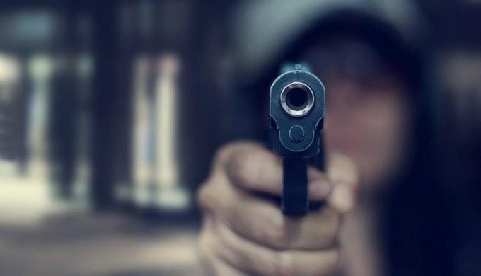 Δύο ένοπλες ληστείες σε φαρμακεία στη Λυκόβρυση και το Νέο Ηράκλειο